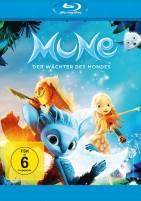 Mune - Der Wächter des Mondes (Blu-ray)