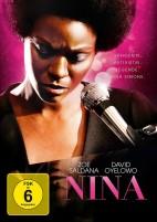 Nina (DVD)