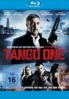 Tango One (Blu-ray)