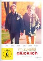 Im Zweifel glücklich (DVD)