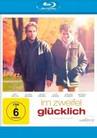 Im Zweifel glücklich (Blu-ray)
