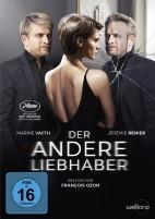 Der andere Liebhaber (DVD)