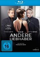 Der andere Liebhaber (Blu-ray)