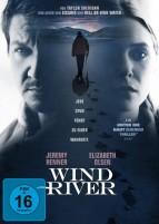 Wind River (DVD)