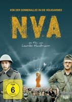 NVA (DVD)