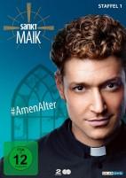 Sankt Maik - Staffel 01 (DVD)