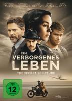Ein verborgenes Leben - The Secret Scripture (DVD)