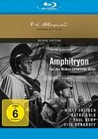 Amphitryon - Aus den Wolken kommt das Glück - Deluxe Edition (Blu-ray)
