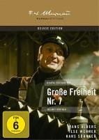 Große Freiheit Nr. 7 - Deluxe Edition (DVD)