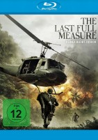 The Last Full Measure (Blu-ray)