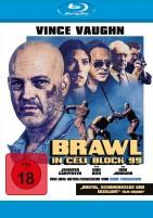 Brawl in Cell Block 99 (Blu-ray)