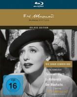 Die Zarah Leander-Box (Blu-ray)