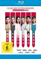 Club der roten Bänder - Wie alles begann (Blu-ray)
