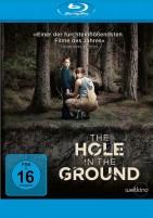 The Hole in the Ground (Blu-ray)