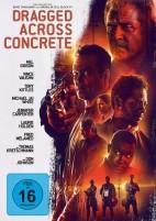 Dragged Across Concrete (DVD)