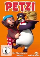 Petzi - Vol. 3 (DVD)