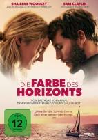 Die Farbe des Horizonts (DVD)