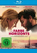Die Farbe des Horizonts (Blu-ray)