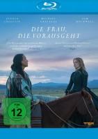 Die Frau, die vorausgeht (Blu-ray)