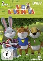 Leo Lausemaus - DVD 7 (DVD)