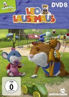 Leo Lausemaus - DVD 8 (DVD)