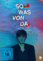 So was von da (DVD)