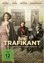 Der Trafikant (DVD)