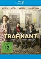Der Trafikant (Blu-ray)