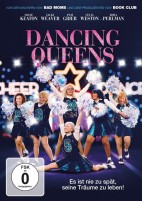 Dancing Queens (DVD)