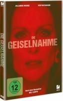 Die Geiselnahme (DVD)