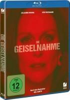 Die Geiselnahme (Blu-ray)