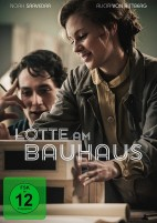 Lotte am Bauhaus (DVD)