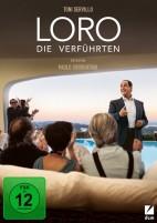 Loro - Die Verführten (DVD)
