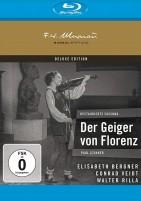 Der Geiger von Florenz (Blu-ray)