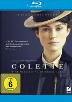 Colette - Eine Frau schreibt Geschichte (Blu-ray)