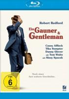 Ein Gauner und Gentleman (Blu-ray)