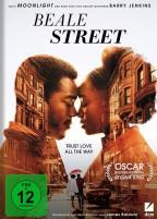 Beale Street (DVD)