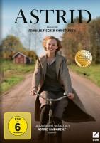 Astrid (DVD)