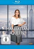 Manhattan Queen (Blu-ray)