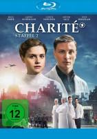 Charité II (Blu-ray)