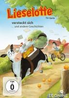 Lieselotte - TV Serie / DVD 1 (DVD)
