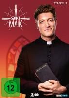 Sankt Maik - Staffel 02 (DVD)