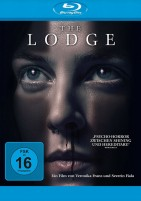 The Lodge (Blu-ray)