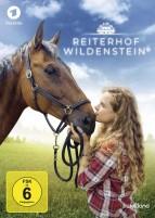 Reiterhof Wildenstein (DVD)