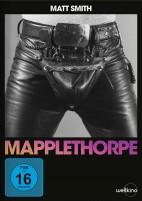Mapplethorpe (DVD)