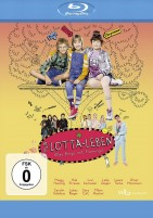 Mein Lotta-Leben - Alles Bingo mit Flamingo! (Blu-ray)
