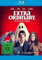 Extra Ordinary - Geisterjagd für Anfänger (Blu-ray)