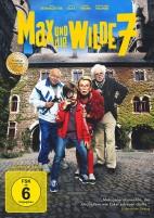 Max und die wilde 7 (DVD)