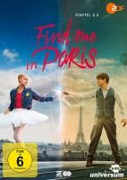 Find Me in Paris - Staffel 2.2 (DVD)