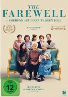 The Farewell (DVD)